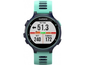 $200 off Garmin Forerunner 735XT Smartwatch
