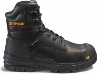 55% off CAT Footwear Struts Men's Composite Toe Boots
