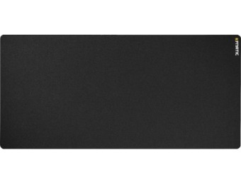 36% off Fnatic Focus 2 Desk Mouse Pad