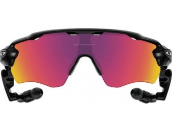 50% off Oakley Radar Pace Smart Eyewear