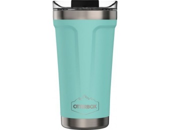 20% off OtterBox Elevation 16-Oz. Thermal Tumbler - Frozen Shimmer