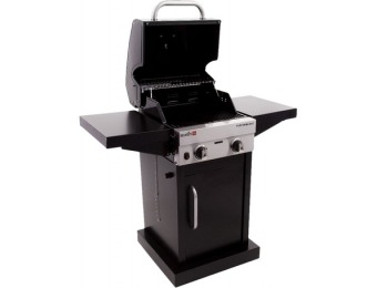 $100 off Char-Broil Performance TRU-InfraRed 2-Burner Grill