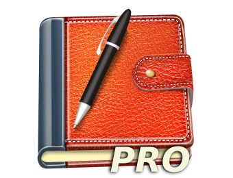 Free Diary Pro Android App Download