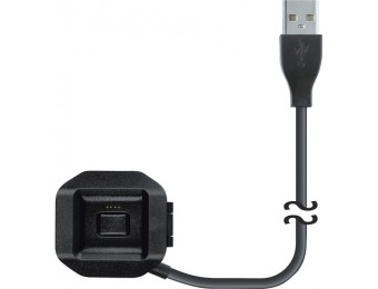 33% off Adreama Fitbit Blaze USB Charging Cable