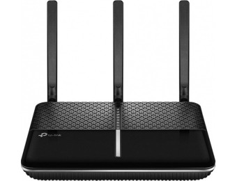 $70 off TP-Link Archer AC2300 Dual-Band Wi-Fi Router