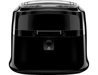 $70 off CHEFMAN 6.5L Digital Rotisserie Air Fryer
