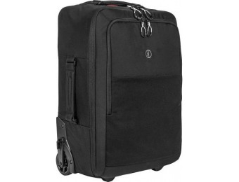 $249 off Tamrac SpeedRoller International Roller Case