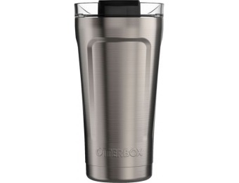 20% off OtterBox Elevation 16-Oz. Thermal Tumbler - Stainless Steel