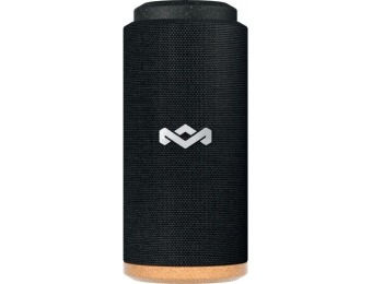 $40 off The House of Marley No Bounds Sport Bluetooth Speaker