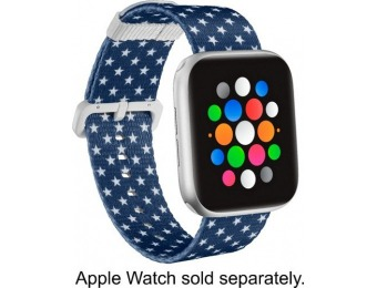 50% off Modal Watch Strap for Apple Watch 42mm and 44mm