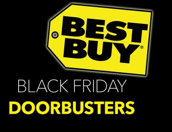 Best Buy Black Friday Deals are Now Live! Quantities limited!