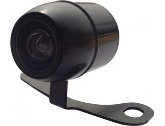 $10 off Metra Bullet Back-Up Camera