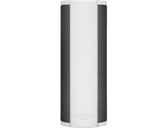 $150 off Ultimate Ears MEGABLAST Smart Wi-Fi and Bluetooth Speaker