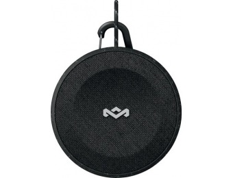 $30 off The House of Marley No Bounds Bluetooth Speaker