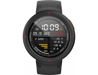 $60 off Amazfit Verge Smartwatch