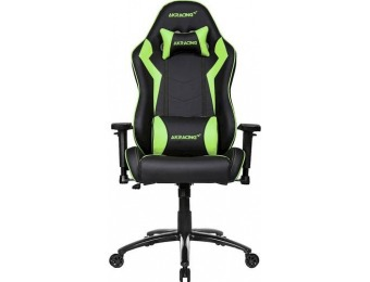 $201 off AKRACING Core Series SX Gaming Chair - Green