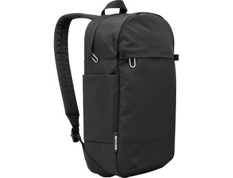"50% off Incase Campus Compact Backpack for 15"" MacBook Pro"
