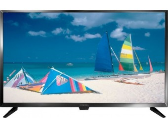 "$60 off Insignia NS-32D220NA20 32"" LED 720p HDTV"