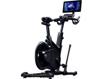 $949 off Flywheel Home Bike with Built-In Tablet