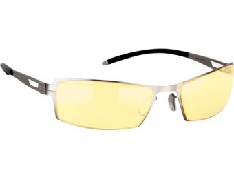 50% off GUNNAR Optiks Sheadog Computer Eyewear