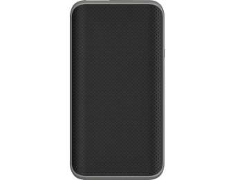 $30 off Mophie Powerstation PD XL 10,050 mAh USB Charger