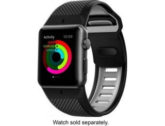 50% off Nomad Sport Watch Strap for Apple Watch 42/44mm