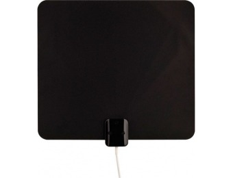 43% off TERK HDTV Antenna