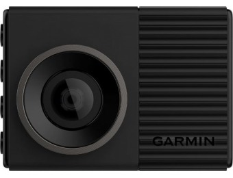 $30 off Garmin Dash Cam 46