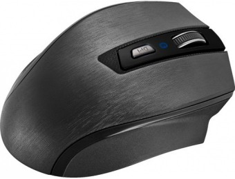 58% off Insignia Dual-Mode Wireless Mouse
