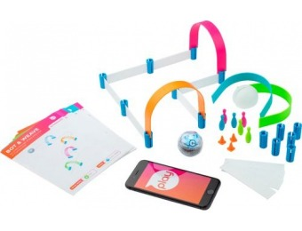 $20 off Sphero Activity Kit