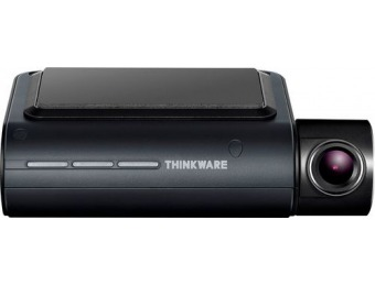 $100 off Thinkware Q800 PRO Dash Cam