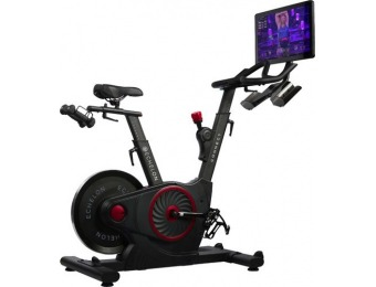 $799 off Echelon Connect Smart Bike