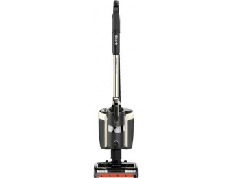 $200 off Shark ION P50 Powered-Lift Away IC162 Cordless Vacuum