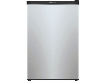 $140 off Frigidaire 4.5 Cu. Ft. Mini Fridge