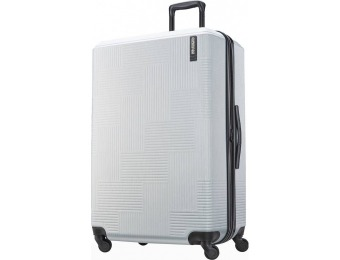 "$60 off American Tourister Stratum XLT 28"" Spinner Luggage"