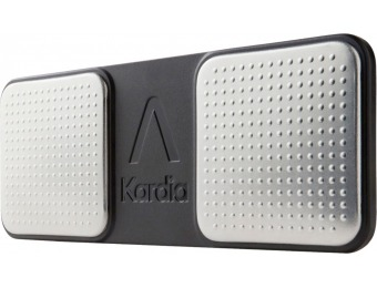 $16 off AliveCor KardiaMobile Personal EKG Monitor