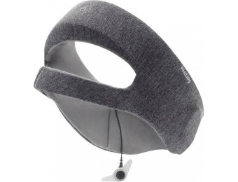 $140 off Philips SmartSleep Deep Sleep Headband (Large)