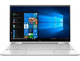 "$500 off HP Spectre x360 2-in-1 13.3"" Laptop - Core i7, 512GB SSD"