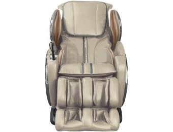$1,000 off Osaki OS-4000LS Massage Chair