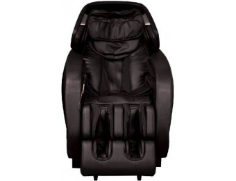 $1,200 off Titan Pro Jupiter XL Massage Chair