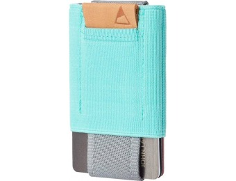 25% off Nomatic Wallet - Mint