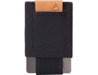 25% off Nomatic Wallet - Black