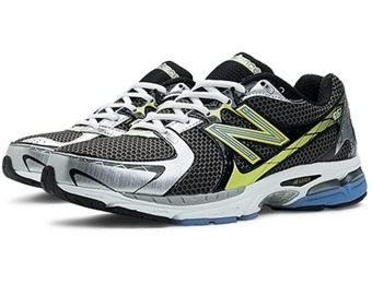 $82 off New Balance 961 Men's Running Shoes ME961BY1