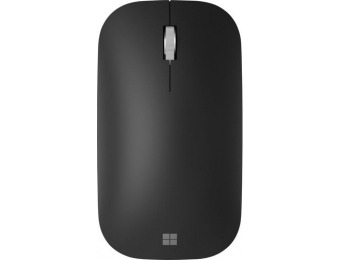 $15 off Microsoft Modern Mobile Wireless BlueTrack Mouse