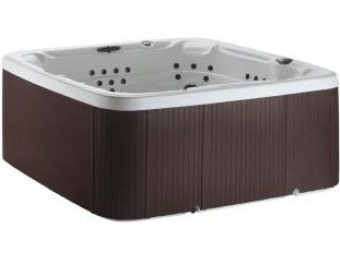 $4,400 off Lifesmart LS700DX 7-Person 90-Jet Standard Hot Tub