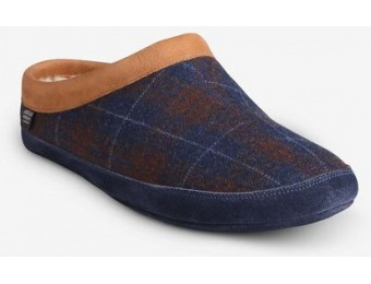 $55 off Kipp Shearling Slipper