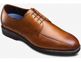 67% off Allen Edmonds ORD Bicycle Toe Shoes Factory 2nd