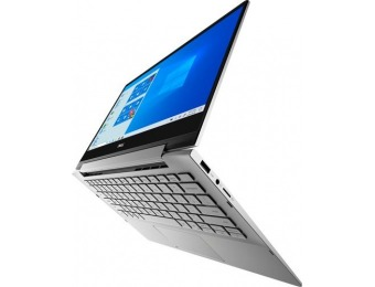 "$250 off Dell Inspiron 13.3"" 7000 2-in-1 Touch-Screen Laptop"