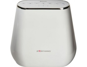 $20 off Project Nursery Smart Sound Soother