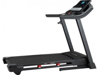$300 off ProForm Carbon TL Treadmill